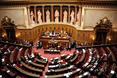 french supreme court - Hledat Googlem