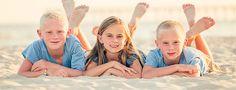 Myrtle Beach photographers Family portraits » Myrtle Beach family portrait photography