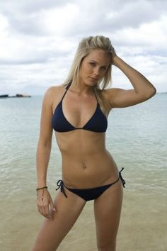Special Discount today on New Year's Bikini Belly Resolution solution!  ---   -- ...