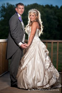 Howfield Manor Wedding Fayre - Canterbury - Sunday 16th October 2011 - Kent Wedding Photography UK