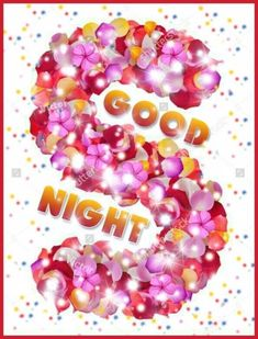 Gn sms image , #gn #image #sms Morning Love, Good Morning Picture, Good Morning Good Night, Morning Pictures, Good Night Quotes, Day For Night, Morning Light, Morning Images, Night Night