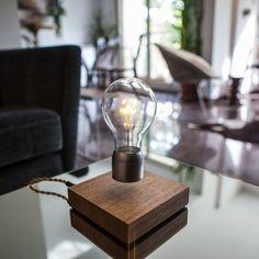 Small Studio Impact New Unique Modern Lighting Brands