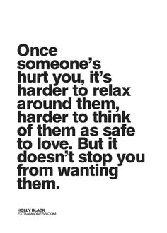 Welcome to Extramadness - Your source for relatable quotes. Daily Quotes, Me Quotes, Motivational Quotes, Inspirational Quotes, Photo Quotes, Relationship Quotes, Relationships, Abusive Relationship, True Feelings