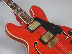 1976 Ibanez 2370