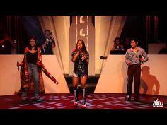 Contemporary Music Courses | AIM Music School