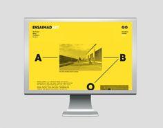 Ensaimadart | Astrid Stavro Studio
