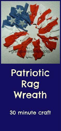 Patriotic-Rag-Wreath-477x1024.jpg 358×768 pixels