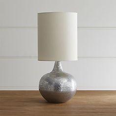 Mara Table Lamp