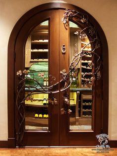 The 417 Best Cellar Doors Images On Pinterest Wine