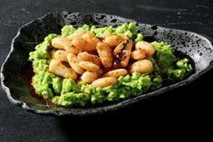 Vegan Gluten Free, Vegan Vegetarian, Bean Chilli, Dried Beans, Frozen Peas, Smoked Paprika, Spring Rolls, Lemon Lime, White Beans