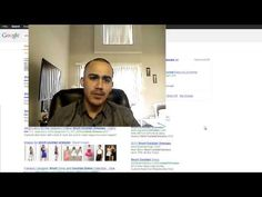 Internet Marketing Consultant - Best Internet Marketing Training Course Online