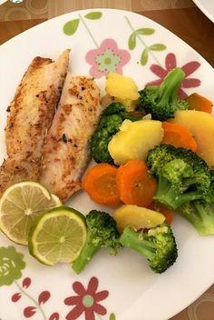Healthy Diet Tips, Healthy Menu, Healthy Meal Prep, Healthy Snacks, Healthy Eating, Healthy Recipes, Menu Leger, Food Snapchat, Good Foods To Eat