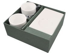 Coffee Set at Ceramic Mugs   Ignition Marketing Corporate Gifts