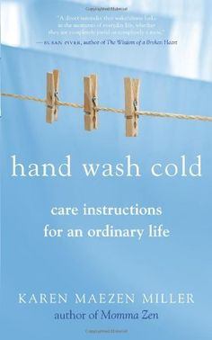 Hand Wash Cold Care Instructions for an Ordinary Life >>> You can get more details by clicking on the image.