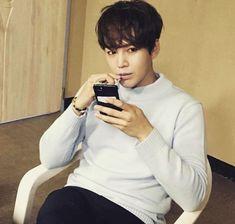 JKS on his IS update _asia_prince_jks Digital Photography, Amazing Photography, Rule Of Thirds, Jang Keun Suk, Face Men, Really Love You, Drama Korea, New Journey, Stunningly Beautiful