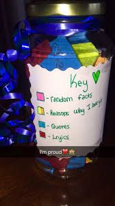 Image Result For Diy Birthday Gifts For Best Friend Pinterest Birthday Gifts For Best Friend Diy Birthday Gifts Friend Birthday Gifts