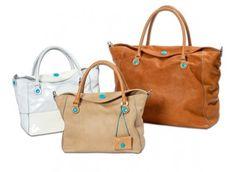 Gabs bags natural