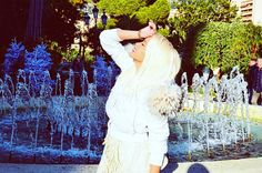 #Casino Я дышу - и значит, я люблю! Я люблю - и, значит, я живу! ❤️✨ #скоролето #высоцкий #instamood #monaco #casino #picture #trip #настроениевесна by yulia8lynn from #Montecarlo #Monaco