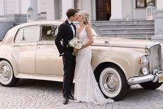 Anna & Adam reportaż ślubny, Fotografia: Dream Eye Studio American Wedding, Anna, Romantic, Eyes, Studio, Wedding Dresses, Polish, Weddings, Fashion