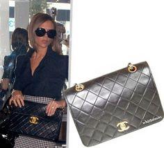 834166b92dc815 Victoria&Chanel Chanel Purse, Chanel Handbags, Louis Vuitton Handbags,  Louis Vuitton Speedy Bag,