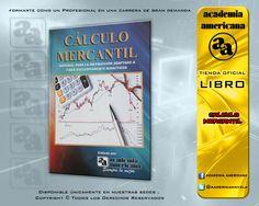 LIBRO CALCULO MERCANTIL