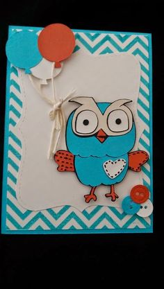 Giggle and Hoot Invitations, Hoot invitations, Giggle and Hoot, Hoot invite, Giggle and Hoot invite Invitation Ideas, Invite, Invitations, Boy Birthday, Birthday Cakes, Owl Card, Kids Cards, Party Cakes, First Birthdays