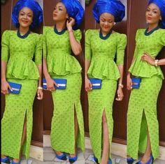 cord lace aso ebi styles 5