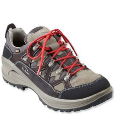 online store 6825c 65a95 Men s Gore-Tex Mountain Treads Hiking Shoes
