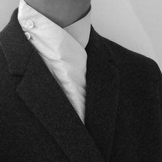 peterdonyc:  Winter uniform.