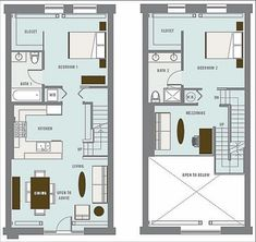2 bedroom shipping container home plans best shipping container houses,conex container house container home designs,designs for cabins made from shipping containers freight container homes cost. Building A Container Home, Container Cabin, Storage Container Homes, Container Buildings, Container Architecture, Container House Design, Tiny House Design, Storage Containers, Cargo Container