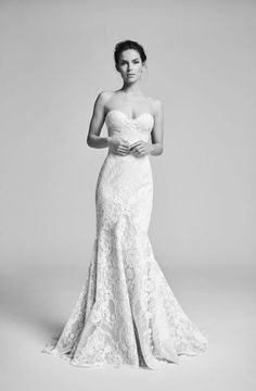 Couture Wedding Dresses and Bridal Gowns by designer Suzanne Neville - Belle Epoque Collection 2018 French Wedding Dress, Wedding Dresses Uk, Gorgeous Wedding Dress, Designer Wedding Dresses, Bridal Dresses, Beautiful Dresses, Dream Wedding, Wedding Outfits, Flattering Wedding Dress