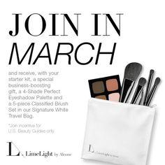 Dropbox - March_US_Join_Incentive_Social Media2.jpg