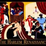 » The Harlem Renaissance – Lesson Plan Lesson Plan | PBS NewsHour Extra