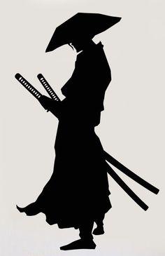 One Piece Aesthetic - Zoro Aesthetic Samurai Drawing, Samurai Artwork, Samurai Tattoo, Samurai Anime, Arte Ninja, Ninja Art, Samurai Wallpaper, Japanese Warrior, Japanese Tattoo Art