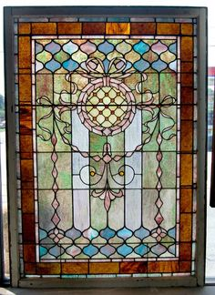 Antique_Stained_Glass_Window_68H_X_49W.sized_.jpg (466×640)