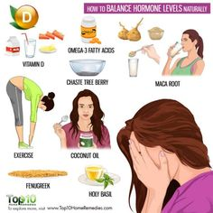 Fantastic Herbal remedies detail are offered on our internet site. Check it out . - Home Remedies - alas menopause Top 10 Home Remedies, Natural Health Remedies, Herbal Remedies, Foods To Balance Hormones, Balance Hormones Naturally, How To Regulate Hormones, Hormone Diet, Hormone Imbalance Symptoms, Thyroid Hormone
