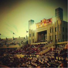 Campus Spotlight: Indiana University