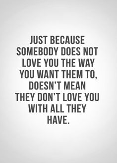 Life Quotes     QUOTATION – Image :     Quotes about Life   – Description  Quote, Life Quote, Letting Go Quotes, Awesome Life Quotes, and Life Must Go On Quotes are on Dateyourlove.net Tumblr  Sharing is Caring – Hey can you Share this Quote !