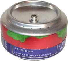 Zen Alcohol Stoves - Basic Pressure Jet Alcohol Stove