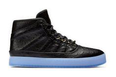 3c33bdb6b58c Jordan Westbrook 0 Premium