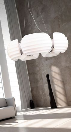 15 Best Lights Images Light Fixtures Lighting Lightning