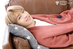 Diecisiete Wonwoo, Seungkwan, Woozi, Jeonghan, Seventeen Leader, Seventeen Album, Seventeen Wonwoo, Won Woo, Boy Idols