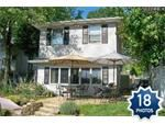 3360 Waterside Dr, Akron, OH 44319  Call John Scaglione at 330-618-0292