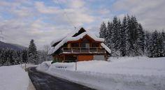 Apartment Janschitz Gundersheim - #Apartments - $101 - #Hotels #Austria #Gundersheim http://www.justigo.ca/hotels/austria/gundersheim/apartment-janschitz-gundersheim_45387.html