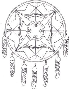 native american coloring pages printable | Kids-n-fun | Coloring page Native Americans Native Americans