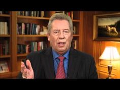 INTIMACY: A Minute With John Maxwell, Free Coaching Video