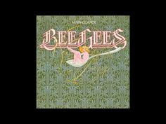 Bee Gees - Wind of Change  ----------Jump in....