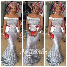 @kwinrach-in-dress-by-@t16worldoffashion_aso-ebi-asoebi.jpg (640×640)