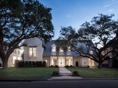 5745 Shady River Dr, Houston, TX 77057 | MLS #78568148 - Zillow