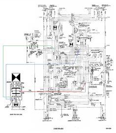 Scosche Loc2sl Wiring Diagram Best Of Line Out Converter